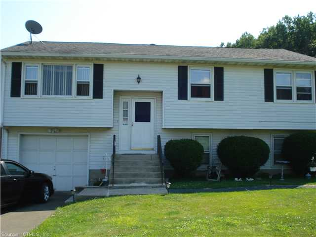 Real Estate for Sale, ListingId: 29030838, New Haven, CT  06512
