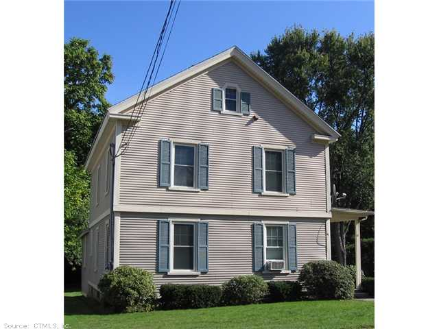 41 Water St, Southington, CT 06489