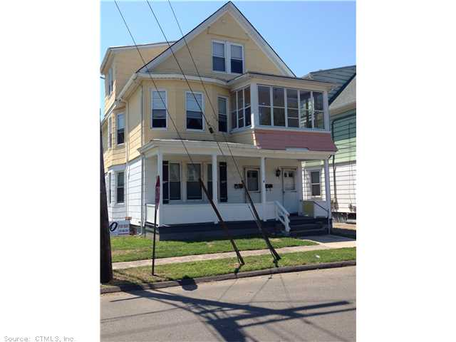 Rental Homes for Rent, ListingId:29099547, location: 180 PECK ST New Haven 06513