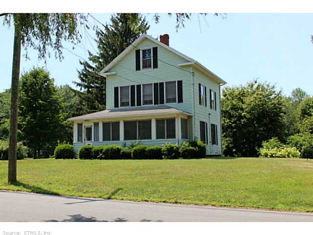 135 Millbrook Rd, Middletown, CT 06457