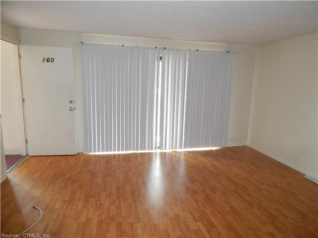 Rental Homes for Rent, ListingId:29123946, location: 160 TOWNHOUSE ROAD Hamden 06514