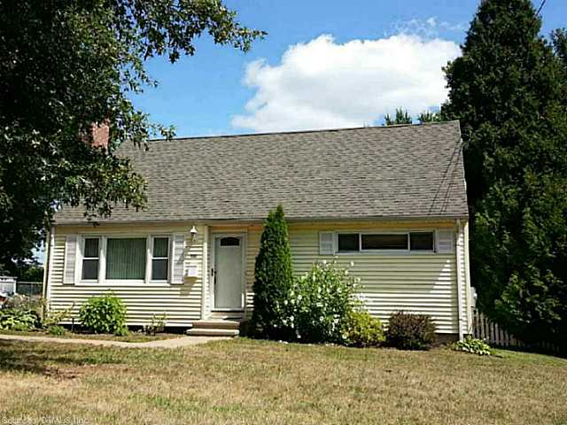209 Bailey Rd, Middletown, CT 06457