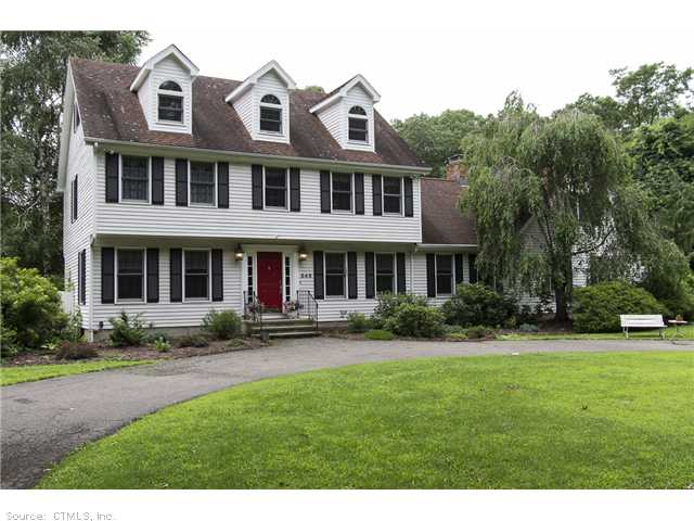 Real Estate for Sale, ListingId: 29128577, Stratford, CT  06614