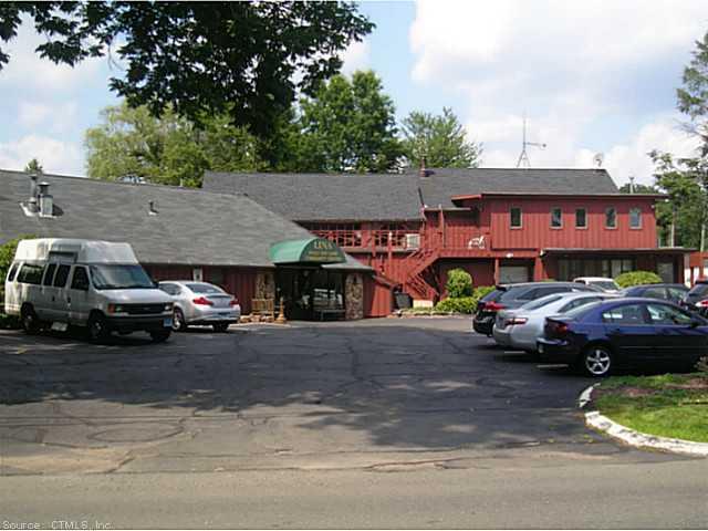 Real Estate for Sale, ListingId: 33566008, Hamden,CT06514