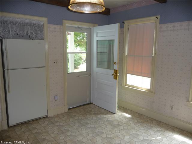 Rental Homes for Rent, ListingId:29158894, location: 147 WESTFIELD AVE Ansonia 06401