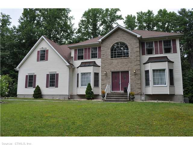 Real Estate for Sale, ListingId: 29171284, Hamden,CT06518