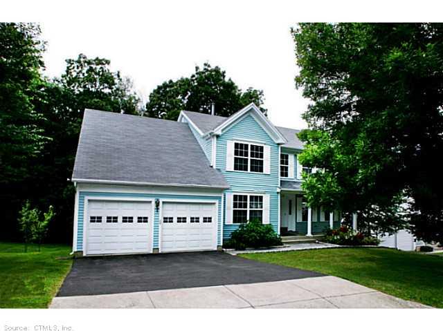 Real Estate for Sale, ListingId: 30880202, Milford,CT06461