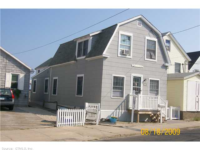 Rental Homes for Rent, ListingId:29269319, location: 797 East Broadway Milford 06460