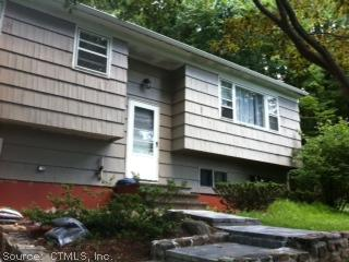 Rental Homes for Rent, ListingId:29269304, location: 13 BOXWOOD LN Danbury 06811