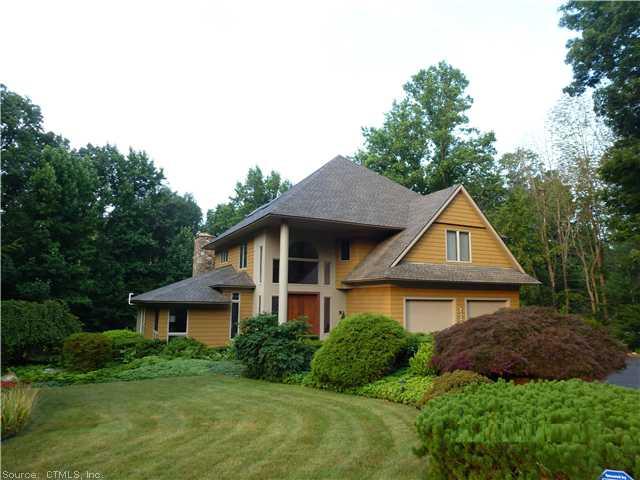 Real Estate for Sale, ListingId: 29303190, Wolcott,CT06716