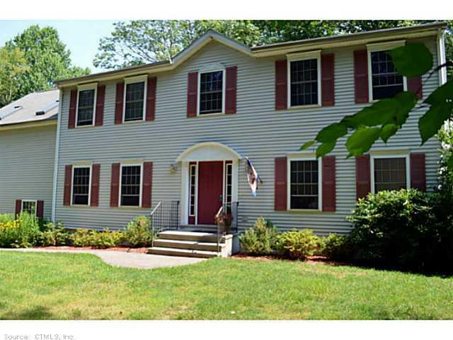 Real Estate for Sale, ListingId: 29311179, Hamden,CT06518