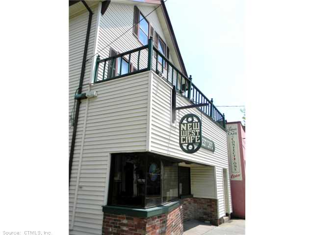 Rental Homes for Rent, ListingId:29311181, location: 879 WHALLEY AVE New Haven 06515