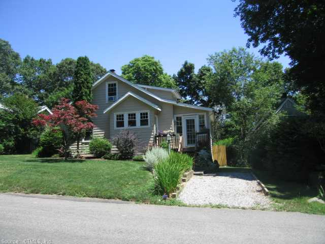 Rental Homes for Rent, ListingId:29311372, location: 29 CREELAND Milford 06460