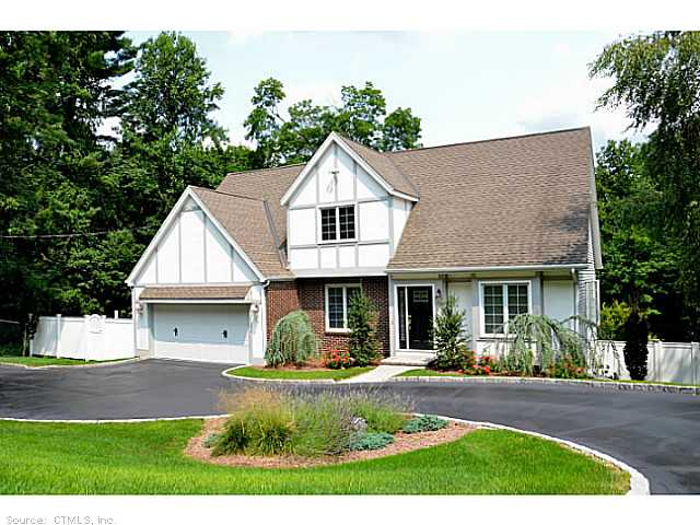 Real Estate for Sale, ListingId: 29318570, New Haven, CT  06515