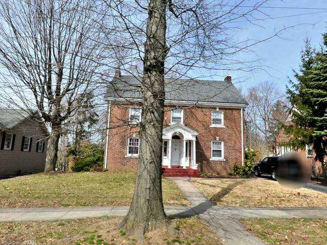 Real Estate for Sale, ListingId: 29368676, New Haven, CT  06511