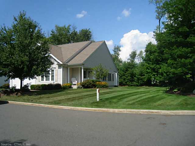 Real Estate for Sale, ListingId: 30880145, Oxford,CT06478