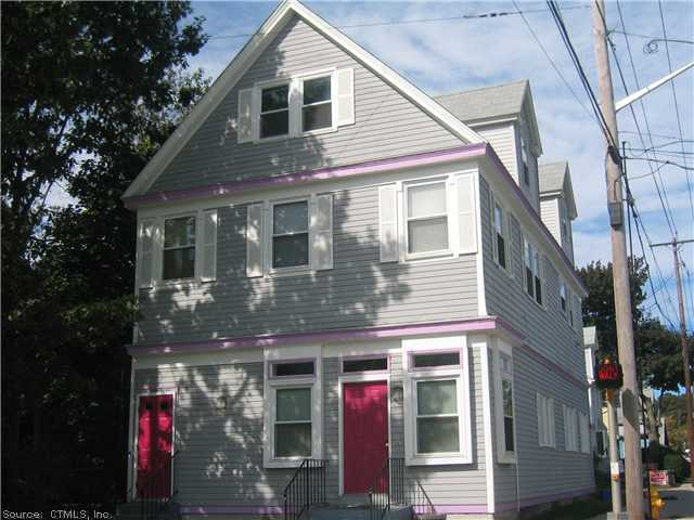Rental Homes for Rent, ListingId:29381927, location: 100 STOWE AVENUE Milford 06460