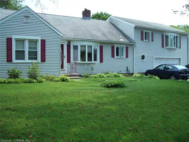 Real Estate for Sale, ListingId: 29381877, Hamden,CT06517