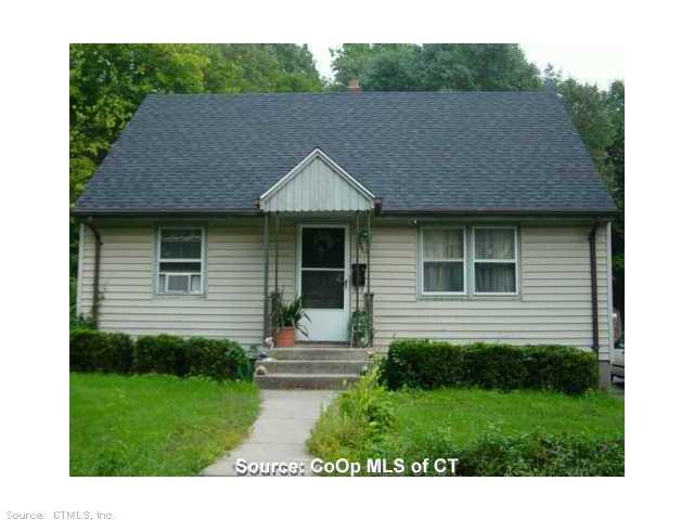 Real Estate for Sale, ListingId: 29386859, New Haven,CT06515