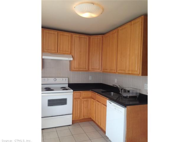 Rental Homes for Rent, ListingId:29386868, location: 478 ORANGE ST New Haven 06511