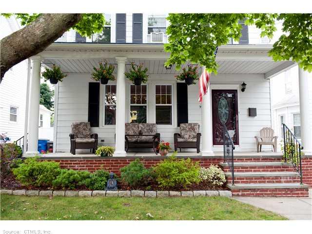 Real Estate for Sale, ListingId: 29403146, East Haven,CT06512