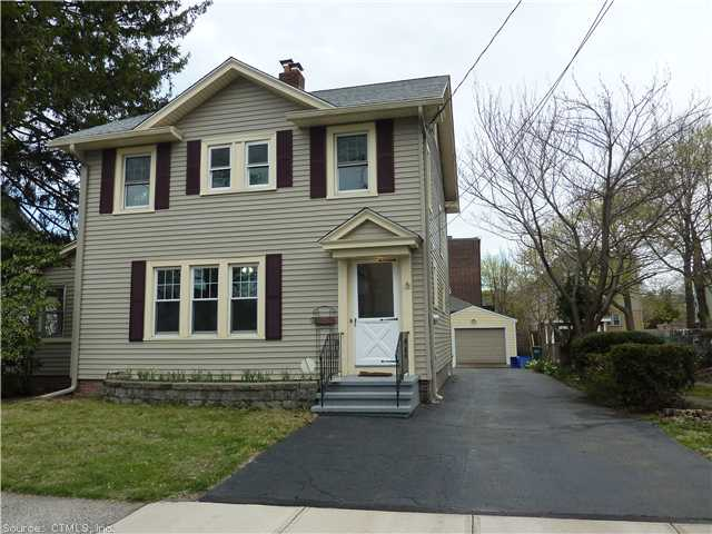 Real Estate for Sale, ListingId: 29445258, Hamden,CT06517
