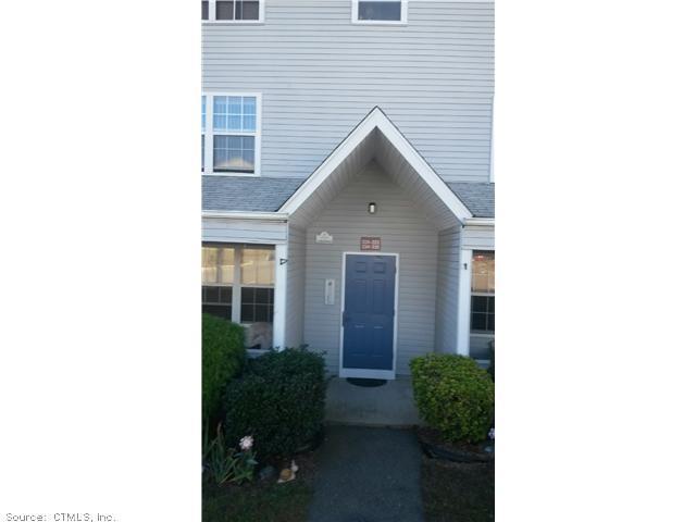 Rental Homes for Rent, ListingId:29496032, location: 89 COLEMAN ST W Haven 06516