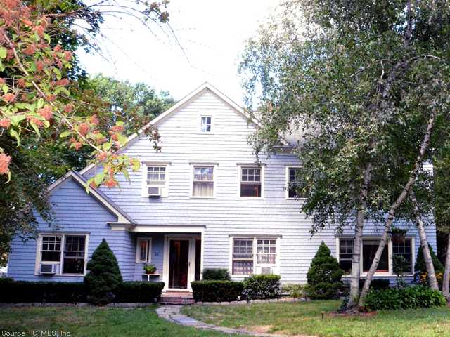Real Estate for Sale, ListingId: 29515635, North Haven, CT  06473