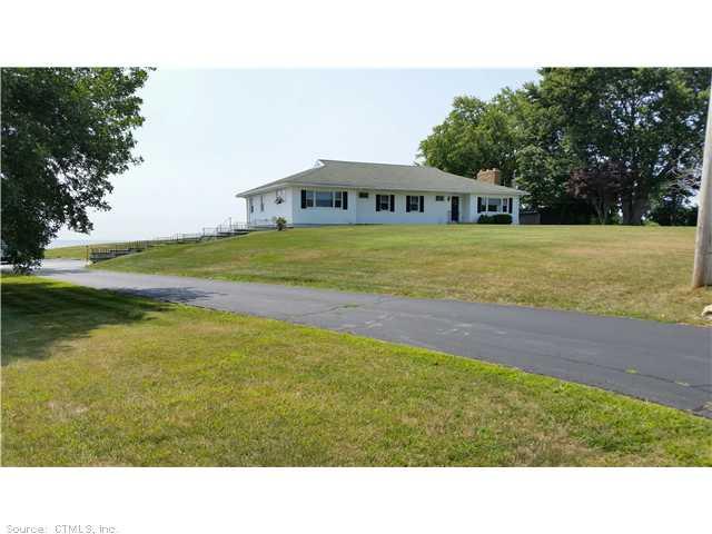 Real Estate for Sale, ListingId: 29537427, Stratford,CT06615