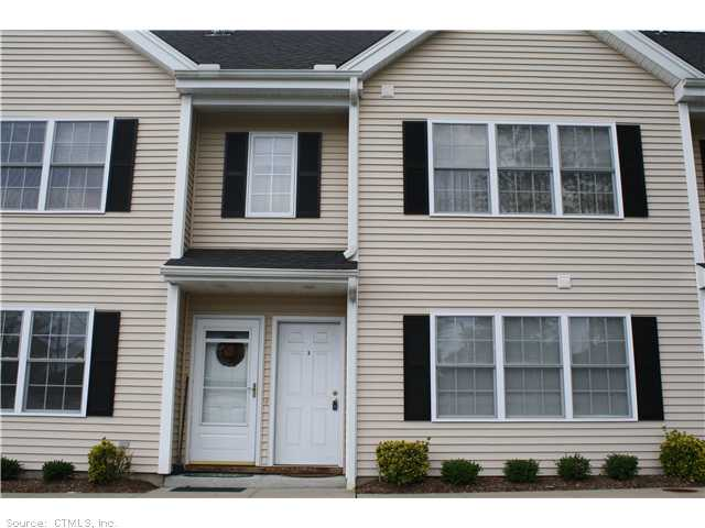 Rental Homes for Rent, ListingId:29542687, location: 659 WEST AVE Milford 06461