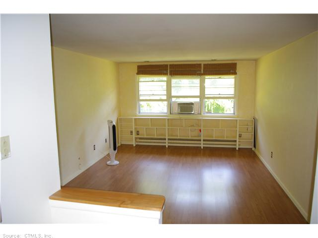 Rental Homes for Rent, ListingId:29564625, location: 25 DONNA DRIVE New Haven 06513