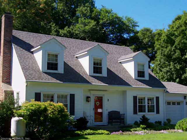 Real Estate for Sale, ListingId: 29580232, Old Saybrook,CT06475