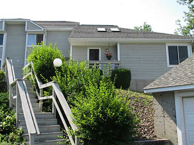 Rental Homes for Rent, ListingId:29609959, location: 675 TOWNSEND AVE East Haven 06512