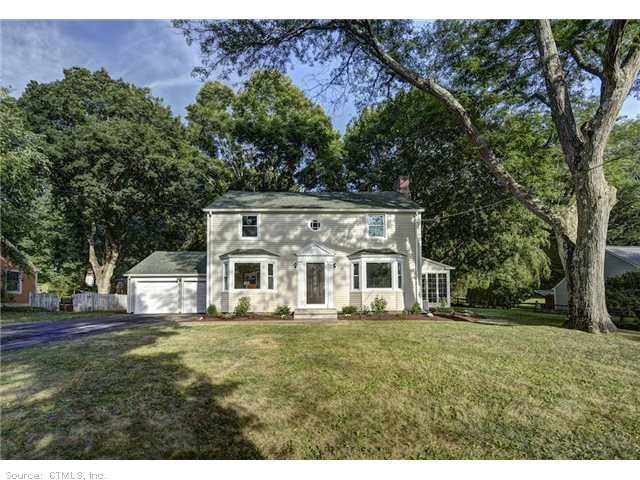 Real Estate for Sale, ListingId: 29614186, North Haven, CT  06473