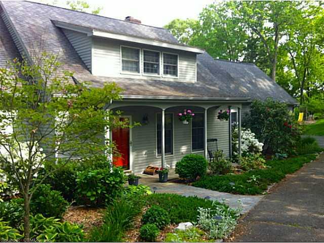 Real Estate for Sale, ListingId: 29614198, Essex,CT06426