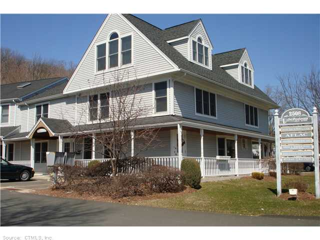Rental Homes for Rent, ListingId:29634698, location: 2508 WHITNEY AVE Hamden 06518