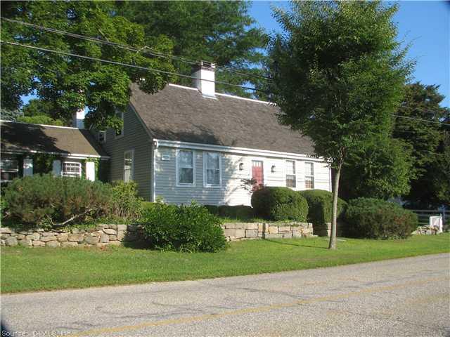 Real Estate for Sale, ListingId: 29651126, Old Saybrook,CT06475