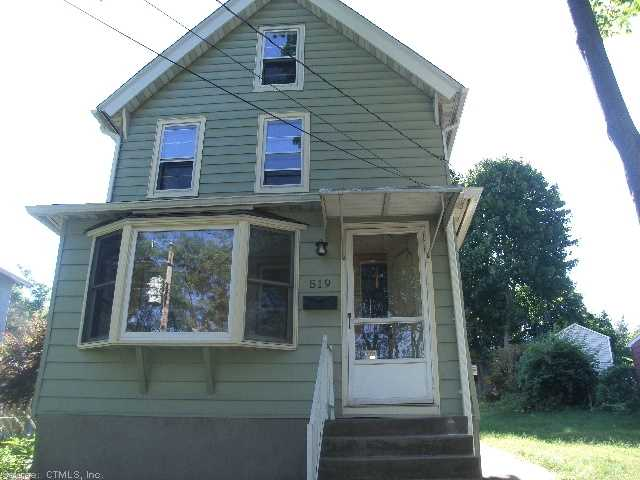 Real Estate for Sale, ListingId: 29681751, New Haven,CT06513