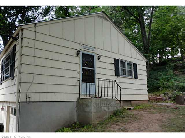 Rental Homes for Rent, ListingId:29701400, location: 106 SHORT BEACH RD Branford 06405