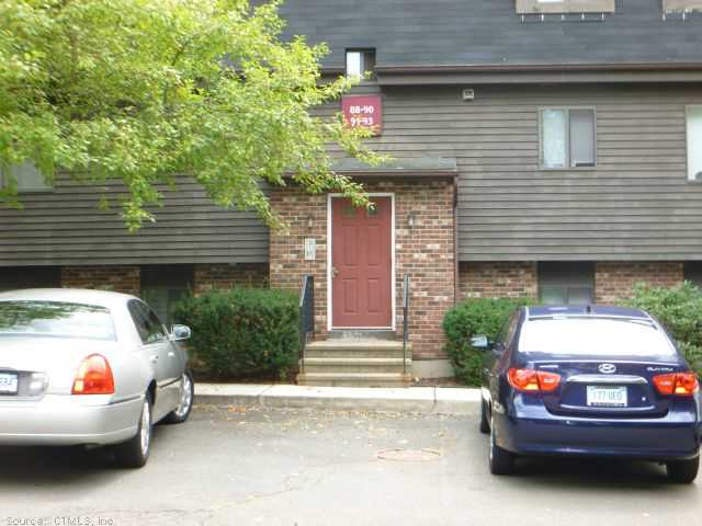 Rental Homes for Rent, ListingId:29729559, location: 99 NORTH TURNPIKE ROAD Wallingford 06492
