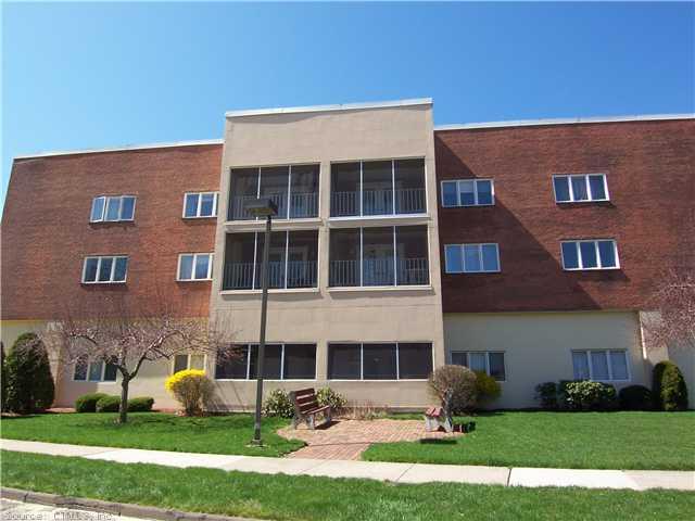 Rental Homes for Rent, ListingId:29736369, location: 75 WASHINGTON Hamden 06518