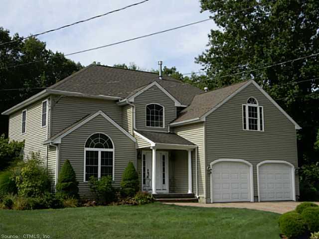 Real Estate for Sale, ListingId: 29750226, E Haven,CT06513