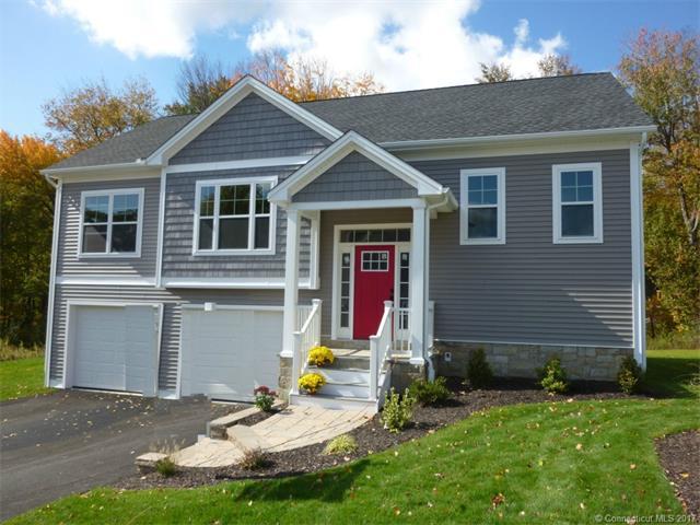 Real Estate for Sale, ListingId: 29750097, Wolcott,CT06716