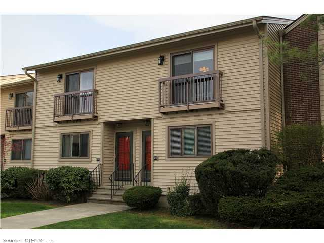 Rental Homes for Rent, ListingId:29750235, location: 330 MERWIN AVE Milford 06460