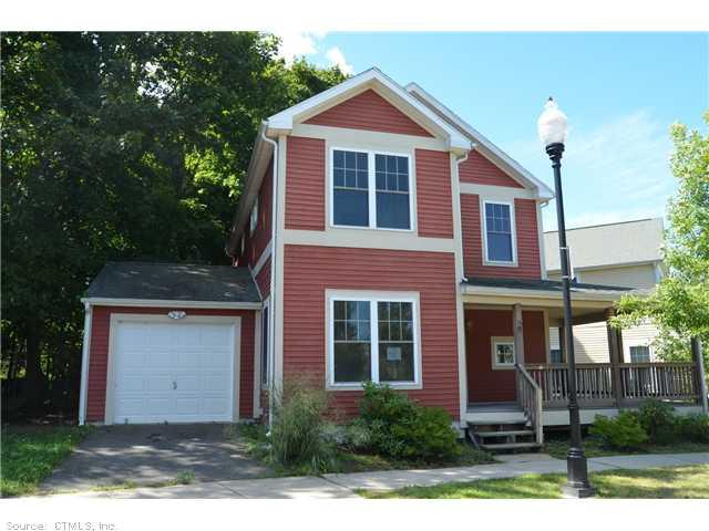 Real Estate for Sale, ListingId: 29750091, New Haven,CT06511