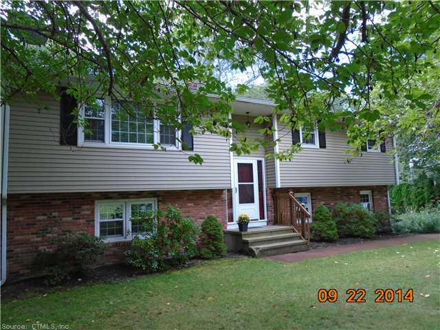 Real Estate for Sale, ListingId: 29790739, Clinton,CT06413