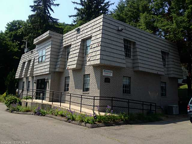 Real Estate for Sale, ListingId: 30880239, Hamden,CT06518