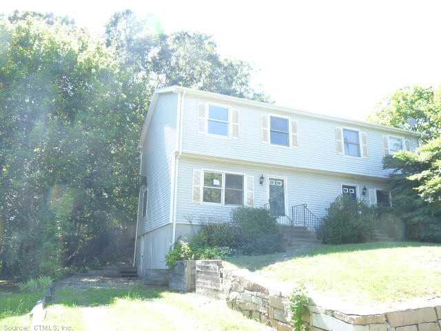 Real Estate for Sale, ListingId: 29803181, Groton,CT06340