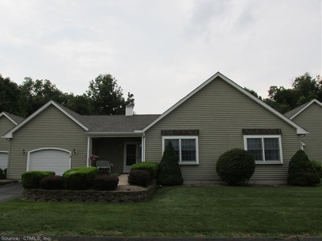 Real Estate for Sale, ListingId: 29803153, Durham,CT06422