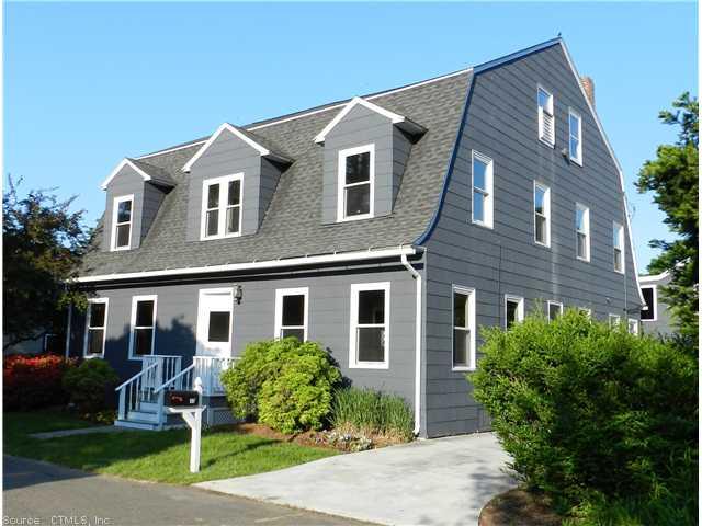 Real Estate for Sale, ListingId: 29807194, Branford,CT06405